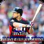 Baseball Champion League 2019 1.2