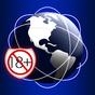 Porn Blocker - Free Browsing  APK