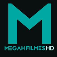 Mega Filmes HD - Filmes, Séries e Animes
