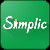 Ícone do Simplic