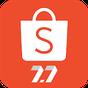 Shopee: 7.7 Hujan Promo 2.38.26