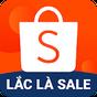 Shopee: Lắc Là Sale 2.10.08