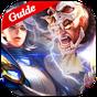 Guide 5v5 Arena 1.1