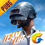 PUBG Mobile v0.11.0