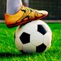 Dream football star team league 2019 - soccer game 1.0