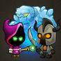 Final Castle Defence : Idle RPG 1.2.3