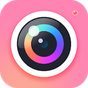 Photo Editor - Selfie, Collage Maker, Live Sticker 1.0.2