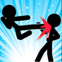 Stickman Fight Battle 2.10