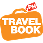travelbook.ph: Tourist Attractions & Hotels 3.2.1