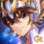 Saint Seiya : Awakening 1.6.36.2