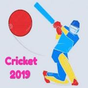 Cricket World Cup 2019 HD : Live Cricket 1.1