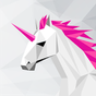 UNICORN Low Poly | Puzzle Art Game | Polygonal Art 1.1.0.0