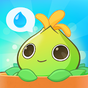 Plant Nanny² - Your Adorable Water Reminder 1.5.3.2