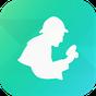 WhatsLog: online last seen 1.2.0