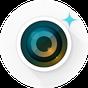 Clause Camera 1.0.3