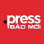 Báo Mới Press - Tin tức, đọc báo Online 24h 2.0.10