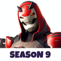 Battle Royale Season 9 HD Wallpapers 3.0