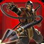 Mortal Kombat 9 Fatalities  APK