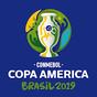 Copa America Oficial 1.1.2