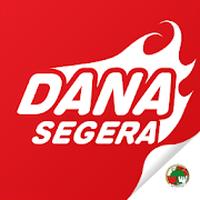 DanaSegera - Pinjaman Uang Dana Tunai Online Cepat