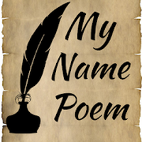 Name Meaning Generator Free Poem Maker Android Free