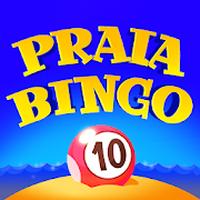 Praia Bingo + VideoBingo Free アイコン