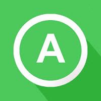 Ícone do WhatsAuto - App de respostas automáticas