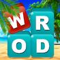 Kelime Yığınları: Gizli Kelime Arama Oyunu 2.8