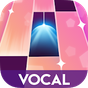 Magic Tiles: Piano & Vocal 1.7.015