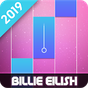 Magic Tiles - Billie Eilish Piano  APK