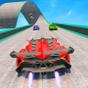 GT Yarış araba Dublör sürücü 1.2