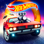 Hot Wheels Infinite Loop 1.3.5