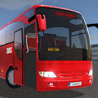 Bus Simulator : Ultimate アイコン