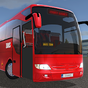 Bus Simulator : Ultimate 1.1.0