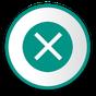 KillApps : Cerrar todas las aplicaciones 1.11.5