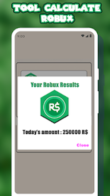 Get Free Robux Pro Tips Guide Robux Free 2k19 Programme Rs Robux