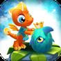 Tiny Dragons 0.7.7