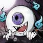 Yokai: Spirits Hunt 1.15.001