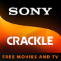 Crackle - Movies & TV v6.0.0