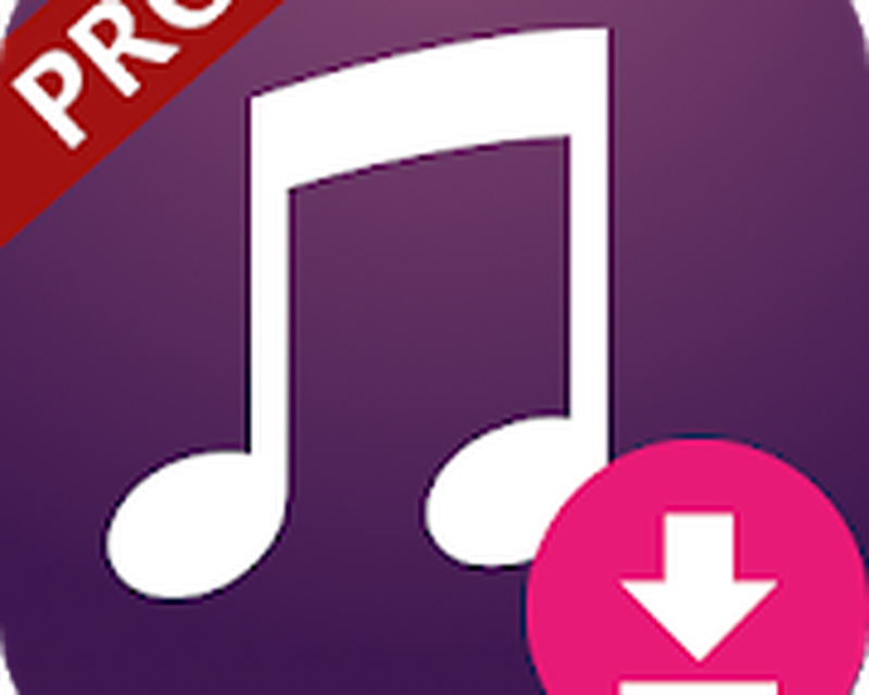 Free Music Downloader & Mp3 Music Download Android