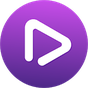 Floating Tunes-Free Music Video Player 3.0.0