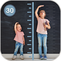 Height Increase Workouts - 5cm tall in 30 days  APK