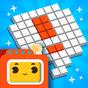 Quixel – Logic Puzzles 1.1