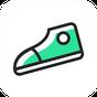 GoWalk - Steps Pedmeter 1.0.4.0628