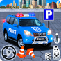 Police Parking Adventure - Car Games Rush 3D 1.0.5
