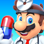 Dr. Mario World 1.0.3