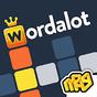 Wordalot 5.040