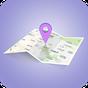 2019 Street Views Explorer :Live Street View  APK
