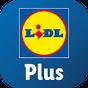 Lidl Plus v12.2.1