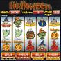 Halloween Slots Saga 1.05